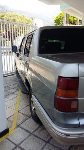 F1000 Diesel - Foto 2