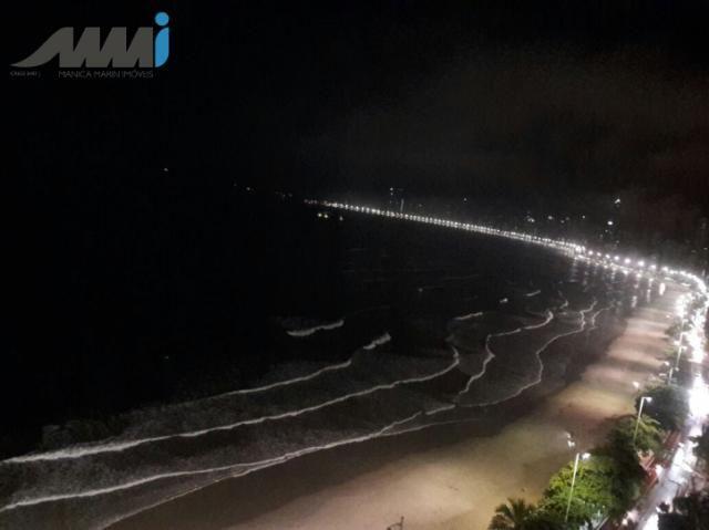 Cobertura frente mar em Balneário Camboriú , Venda ou Permuta - Foto 2