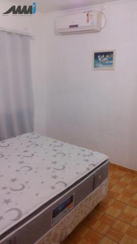 Casa em gravatá com 2 quartos, mobiliada. - Foto 9