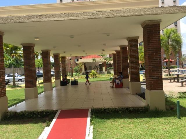 Eco Parque na BR, apto 2 quartos sendo 1 suítes, R$ 220 mil / * - Foto 6