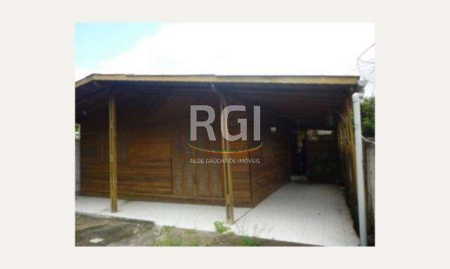 Terreno à venda em Vila ipiranga, Porto alegre cod:VI2000 - Foto 3