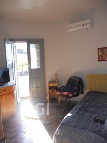 Apartamento à venda com 5 dormitórios em Floresta, Porto alegre cod:OT5248 - Foto 8