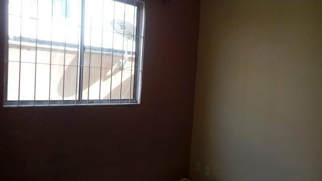 Aluga-se apartamento no condomínio Salinas - Foto 7