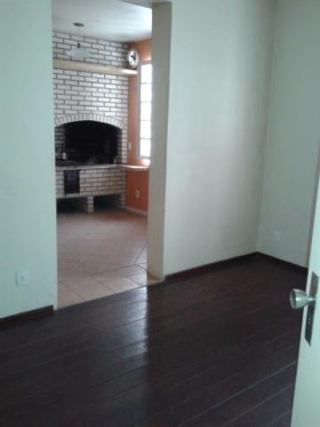 Casa à venda com 5 dormitórios em Rio branco, Porto alegre cod:LU260144 - Foto 15
