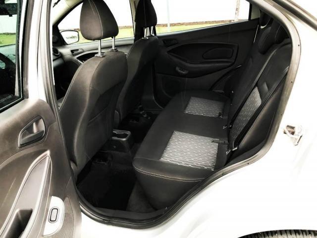 Ford Ka+ Sedan 1.5 SE - Foto 11