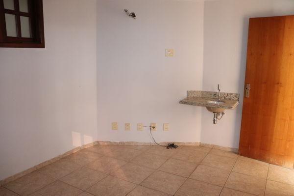 Casa sobrado com 4 quartos - Bairro Setor Bueno em Goiânia - Foto 7
