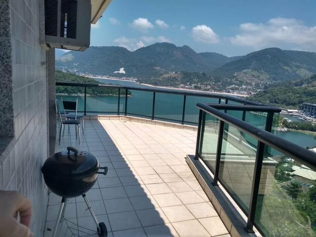 Cobertura porto real resort - Foto 6
