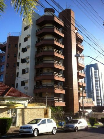 Apartamento à venda com 4 dormitórios em Vila rosa, Novo hamburgo cod:LU429325