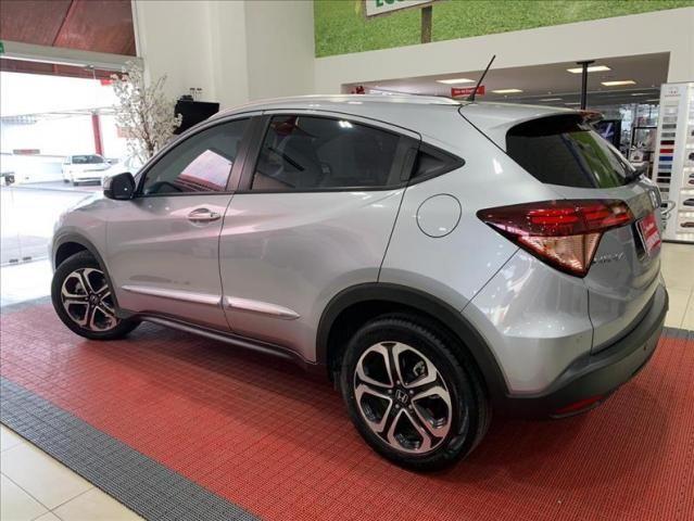 Honda Hr-v 1.8 16v Touring - Foto 9