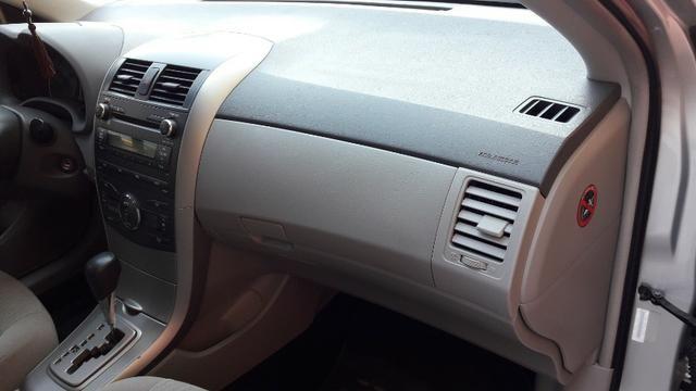 Corolla GLI 1.8 Automático - Foto 15