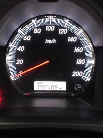 Toyota Hilux SW4 14/15 - Foto 15
