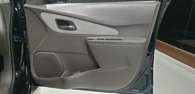 Chevrolet Cobalt LTZ 2013 - Foto 20