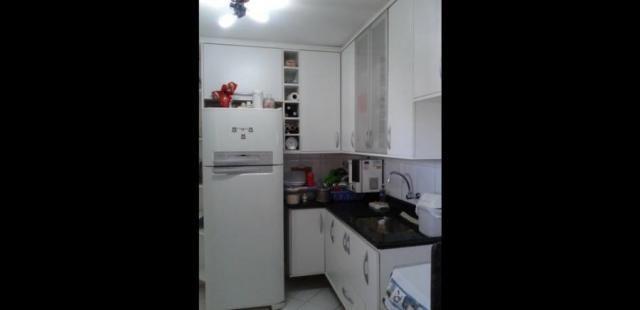 Cobertura para venda em salvador, pituba, 3 dormitórios, 3 suítes, 4 banheiros, 4 vagas - Foto 10