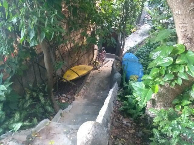 Hospedagens em Itacaré diversas Kitnets etcs - Foto 4