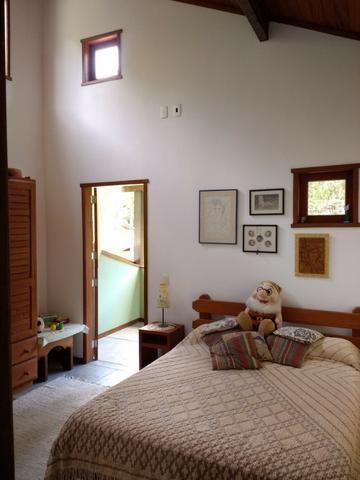 Casa de condomínio próximo ao hotel Le Canton, Teresópolis - Foto 7