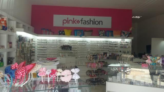 f59347cd6 Vendo Loja de Bijuteria e acessórios femininos - Comércio e ...