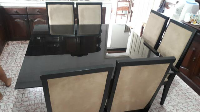 Móveis de escritório em Belém, PA   OLX 480f28d5df