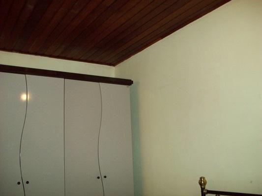 Casa comercial para venda e locação, jardim adutora, são paulo - ca0607. - Foto 4