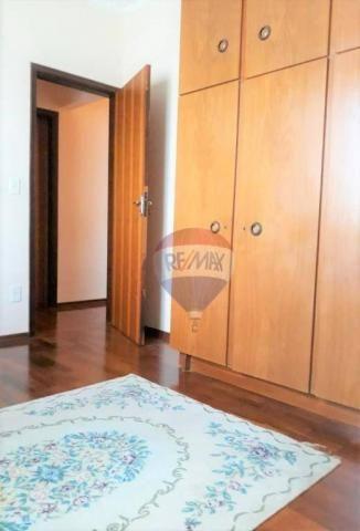 Casa com 3 dormitórios à venda, 126 m² por r$ 425.000 - vila santa therezinha de menino je - Foto 9