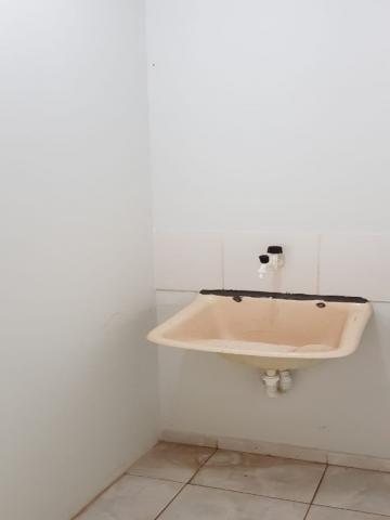 Apartamento à venda com 1 dormitórios em Jardim oriente, Valparaíso de goiás cod:AP00315 - Foto 10