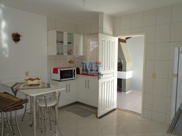 Casa - residencial - Barra Velha/SC. Contato: (47) 9  * - Foto 8