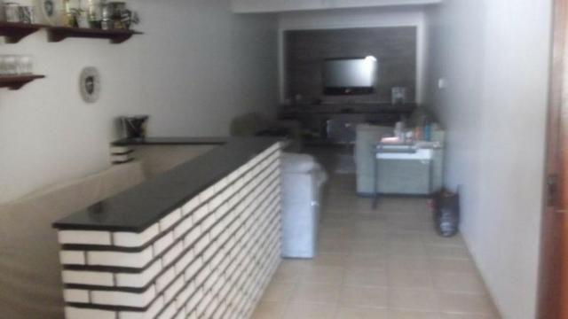 Casa a venda no Condomínio Vivendas Alvorada II / 4 Quartos / Setor Contagem / Sobradinhos - Foto 13