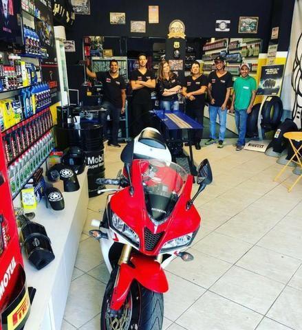 Revisão para motos - Foto 3