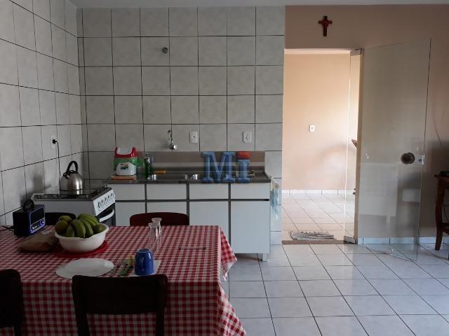 Casa - residencial - ótima localização - Barra Velha/SC. Contato: (47) 9  * - Foto 5