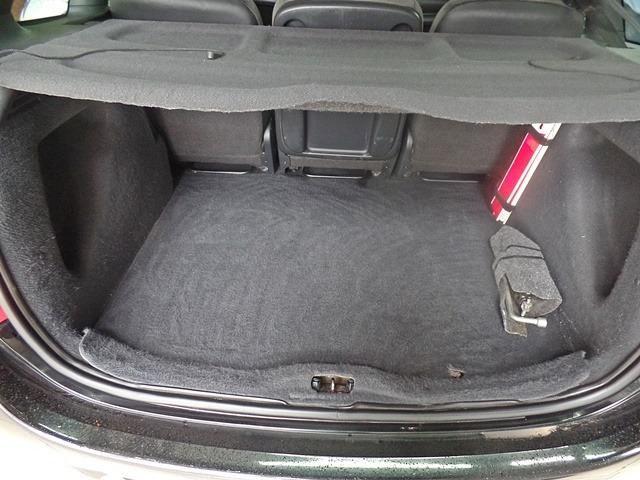 Citroen Xsara Picasso GLX 1.6 16V - 2011 - Foto 4
