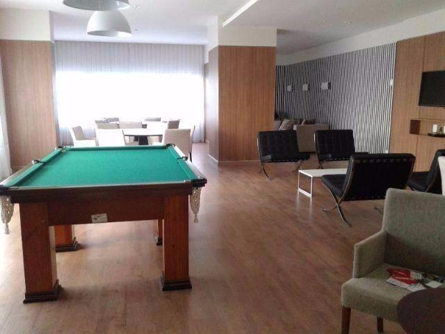 Apartamento no Bonavita proximo shopping pantanal - Foto 8