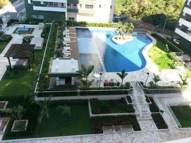 Apartamento no Bonavita proximo shopping pantanal - Foto 12