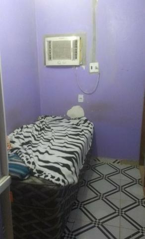 Cachoeirinha dois quartos, próximo a Av. Costa em Silva - Foto 7