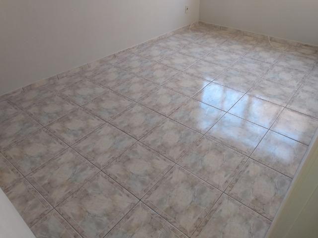Vendo Vila da Penha apartamento 2 qts sem elevador vaga na escritura - Foto 8