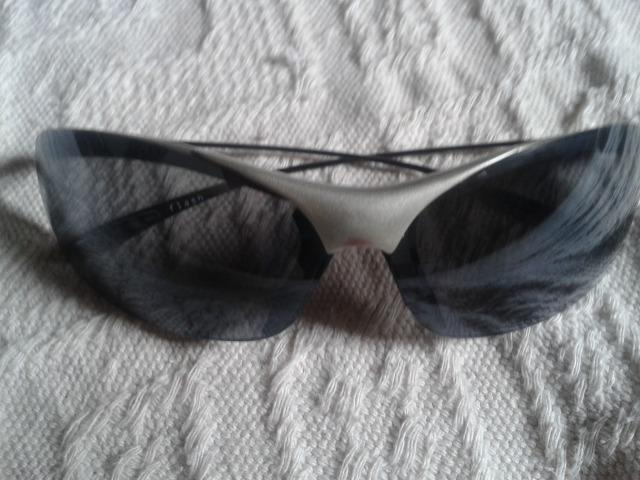 532b0360665f1 Óculos escuro (original) Nicoboco - Bijouterias