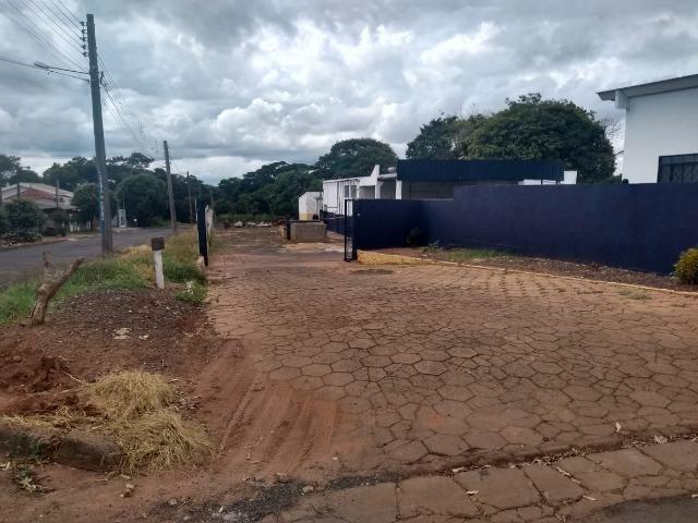 Jardim Dona Ilda - Martinopolis leal imoveis 3903-1020 plantão todos os dias * - Foto 11