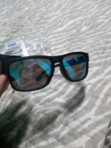 7900611f4 Óculos Mormaii original - Bijouterias, relógios e acessórios ...