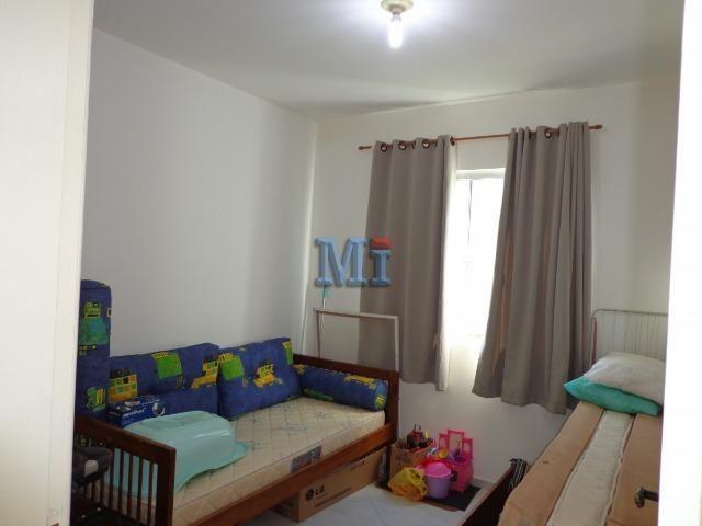 Casa - residencial - Barra Velha/SC. Contato: (47) 9  * - Foto 9