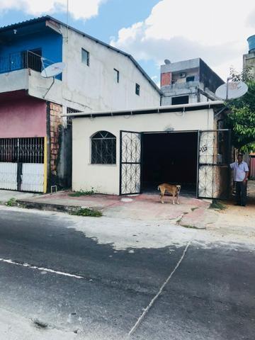 Cachoeirinha dois quartos, próximo a Av. Costa em Silva - Foto 4