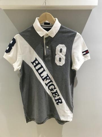 a4fada39f Camisa Polo Tommy Hilfiger Original - Roupas e calçados - Tijuca ...