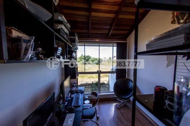 Casa à venda com 4 dormitórios em Humaitá, Porto alegre cod:189596 - Foto 15