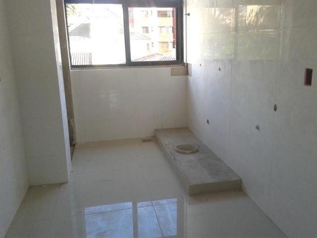Apartamento à venda, 3 quartos, 3 vagas, Santa Clara - Divinópolis/MG - Foto 3