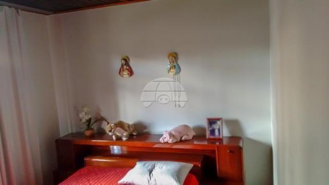Casa à venda com 3 dormitórios em Centro, Guarapuava cod:142221 - Foto 8