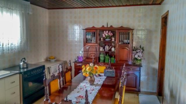 Casa à venda com 3 dormitórios em Centro, Guarapuava cod:142221 - Foto 10