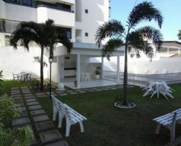 Aluguel de Cobertura com 4/4 no Jardim Aeroporto em Lauro de Freitas - Foto 19