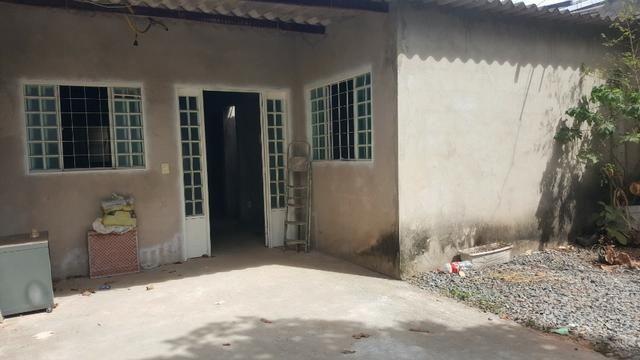 Casa com 3 Qtos, de Esquina, Bairro Residencial Oeste - Foto 3