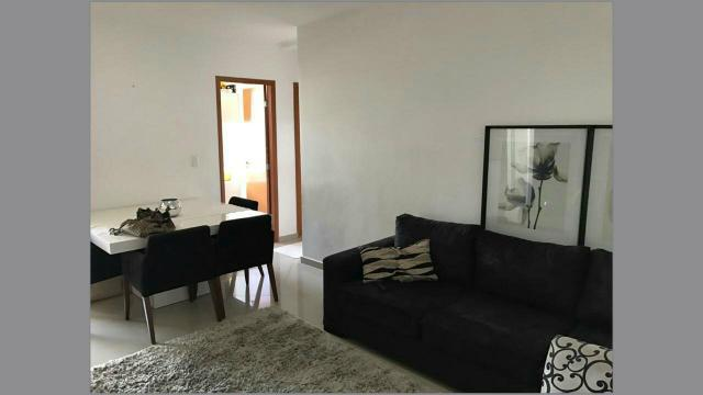 Apartamento com 2 dormitórios à venda, 75 m² por r$ 366.000,00 - urbanova - são josé dos c