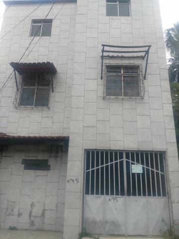 Vendo ou Alugo , 2 Casas Residencial no Loteamento Bosque Real !! - Foto 15