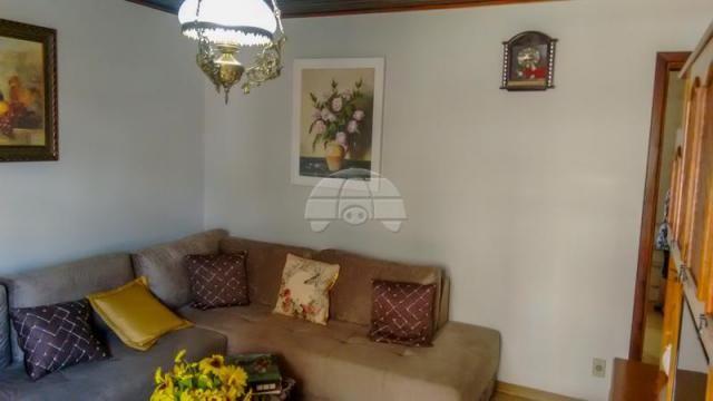 Casa à venda com 3 dormitórios em Centro, Guarapuava cod:142221 - Foto 19
