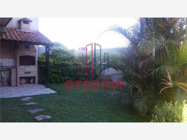 Casa à venda com 3 dormitórios em Parque dos passaros, Sao bernardo do campo cod:19641 - Foto 20