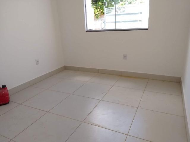 Costa Verde 2 Quartos 1 Suite - Foto 4